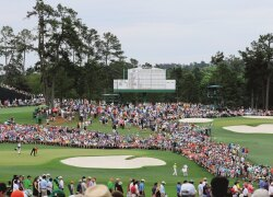 Golfreise Masters und Golf-Mekka South Carolina in Augusta, USA bei Golftime Tours