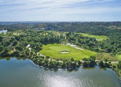 Monte Rei Golf & Country Club: ab 1.599,00 in Ost-Algarve, Portugal bei Golftime Tours