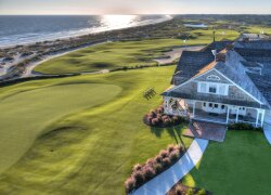 Kiawah Island Resort South Carolina in Kiawah Island, USA bei Golftime Tours