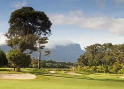 Steenberg Hotel & Spa: ab € 1.249,00 in Kapstadt, Südafrika bei Golftime Tours