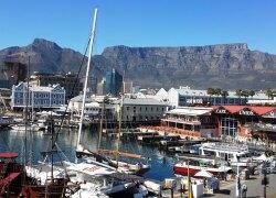 Gruppenreise nach Südafrika von 22.2. - 5.3.2020: Ab 5.890,- in Kapstadt, Südafrika bei Golftime Tours