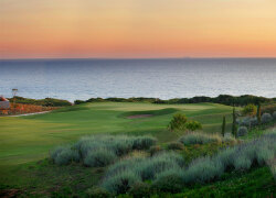 The Westin Resort Costa Navarino: Ab € 959,- in Messinia, Griechenland bei Golftime Tours