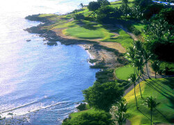 Casa de Campo: ab € 1.650,00 in La Romana, Dominikanische Republik bei Golftime Tours