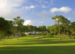 Dona Filipa Hotel Algarve: ab € 1.199,00 in Almancil, Portugal bei Golftime Tours