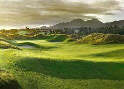 Die Garden Route auf eigene Faust entdecken: ab 1.990,00 in Knysna, Südafrika bei Golftime Tours