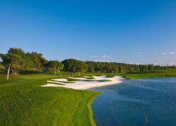 Conrad Algarve Hotel: ab € 1.399,00 in Almancil, Portugal bei Golftime Tours