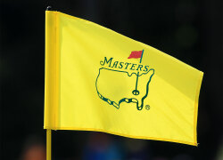 The Masters in Augusta 2018 - Watch & Play: Ab 6.290,00 in Augusta, USA bei Golftime Tours