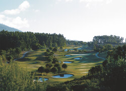 Penha Longa Resort: Ab € 1.399,- in Sintra, Portugal bei Golftime Tours