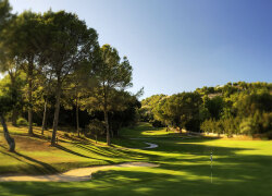 Hilton Sa Torre Mallorca: Auf Anfrage in Llucmajor, Spanien bei Golftime Tours