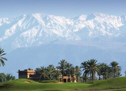 Gruppenreise Be Live Collection Adults Only Marrakesch: Ab € 1.299,- in Marrakesh, Marokko bei Golftime Tours